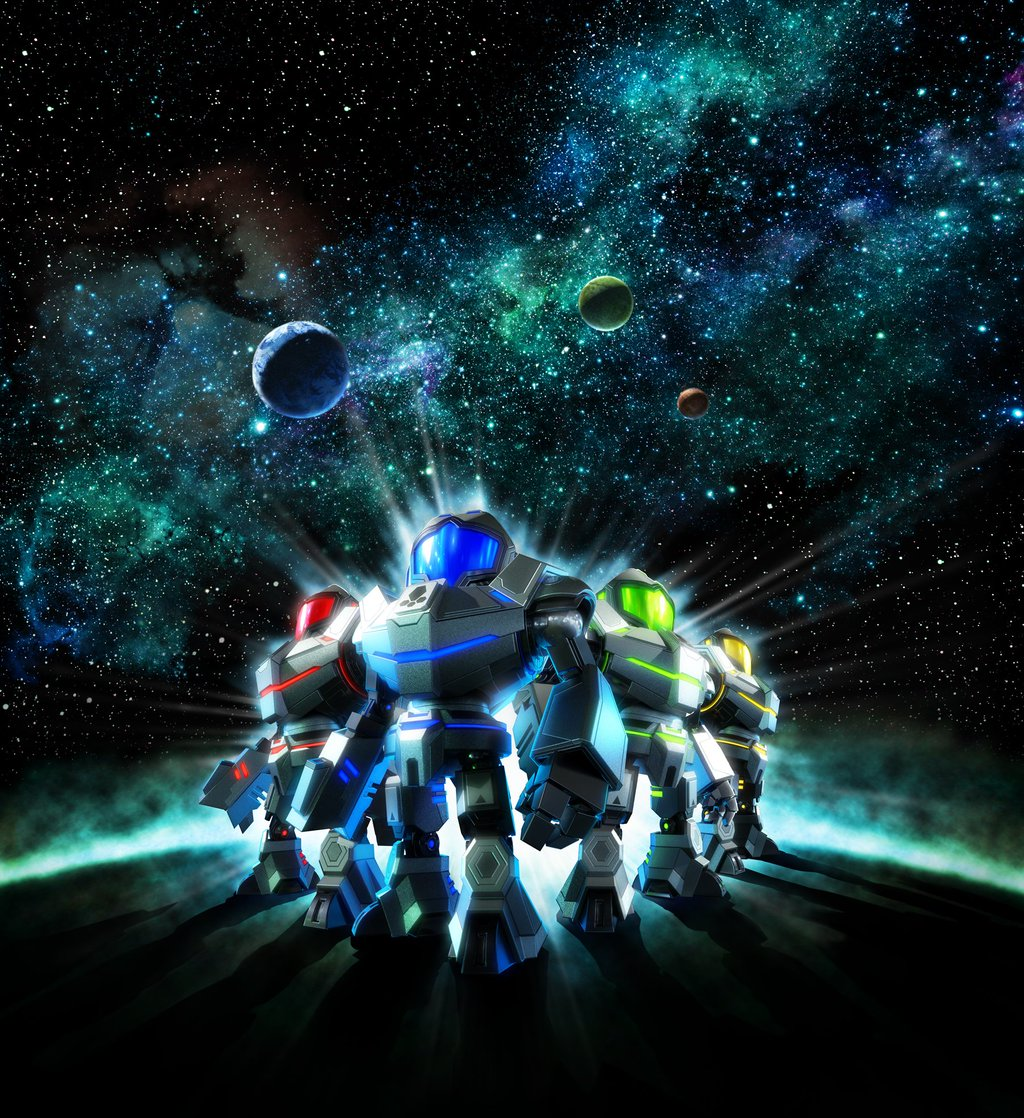 metroid-prime-fed-force
