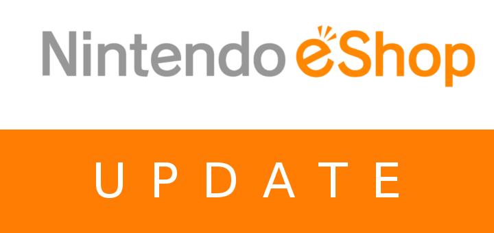 eshop_update