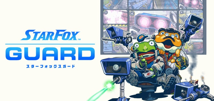 star-fox-guard-1