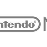 NX_rumour