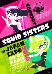 Poster_RGB_160628_02