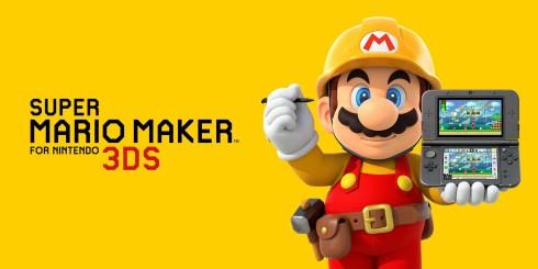 maker3DS