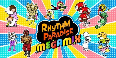 rhythmmega