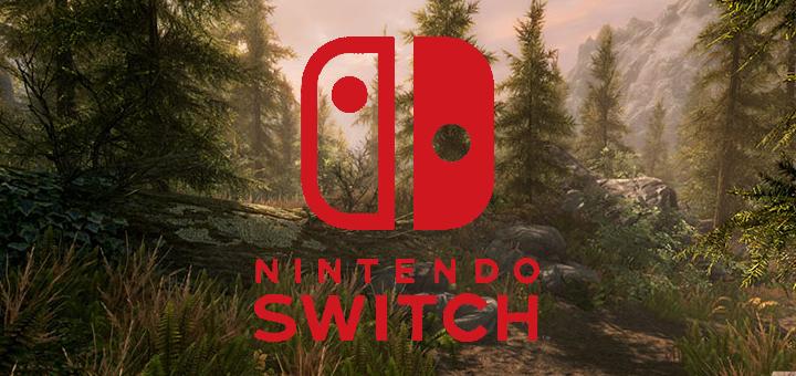 skyrim_switch