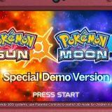 pokemon-sun-moon-special-demo