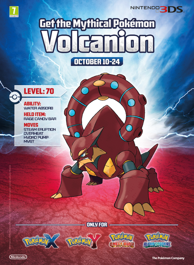 volcanion_poster
