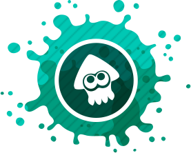 squidbeak_splatoon_badge