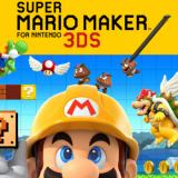 super_mario_maker_3ds