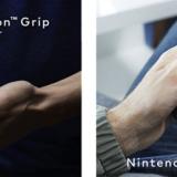 nintendo-joy-con-grip-and-switch-pro-controller1