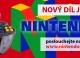 V roce 2016 slavilo Nintendo 64 své 20. narozeniny. Po Nintendo Entertaiment Systemu a Super Nintendu nadešel čas podívat se právě na něj. Probíráme historii této konzole, naše zkušenosti a Jayteeho zážitky z doby, kdy bylo Nintendo 64 aktuální a také například jeho oficiálního čínského sourozence, iQue Player.