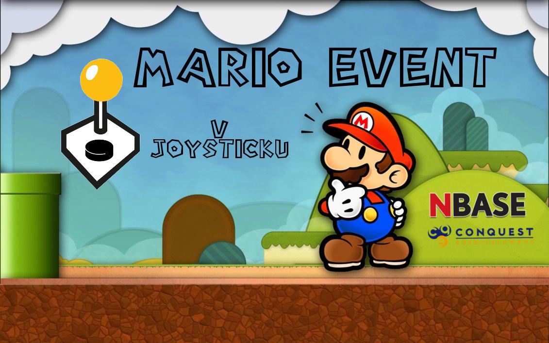 mario-event