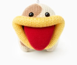 CI7_3DS_PoochyAndYoshisWoollyWorld_PoochyFront_MS7_CMM_big