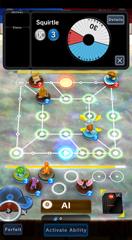inline-online_battle_3