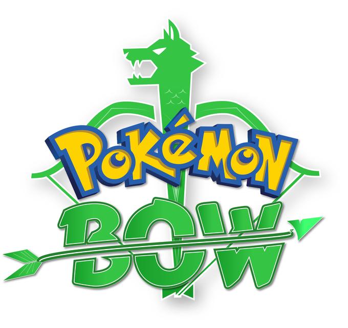 Internet vs  Pokémoni, aneb reakce na Pokémon Sword & Shield