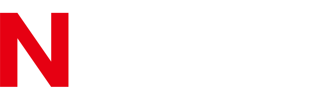 NBase.cz