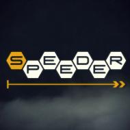 Speeder91